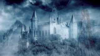 Instrumental hip hop beat (Celtic music) - The castle