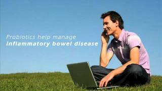 Probiotics MD| IBS-Diarrhea-Constipation |Acidophilus| Supplements