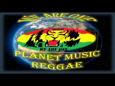 SIZZLA - MAKE IT RIGHT