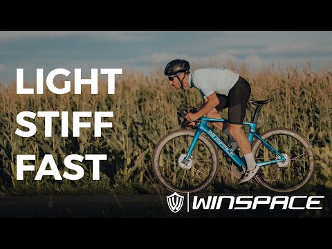 The Most Affordable SUPER BIKE EVER?!  Winspace T1500D REVIEW