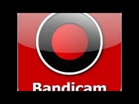 Что делать если в Bandicam плохо слышно голос?