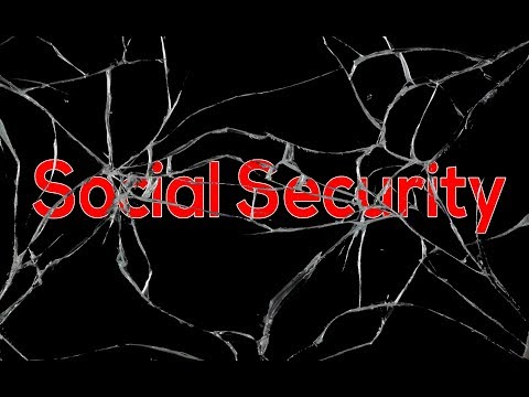 David Allen Legal Tuesday: Social Security Disability – Today's Bad News