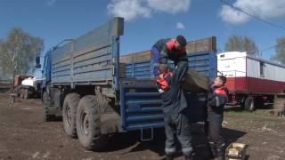ПОЛЕВОЙ ЛИФТ(, 2017-05-18T09:03:43.000Z)