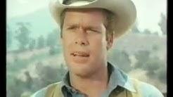 Die Leute von der Shiloh Ranch   Staffel 5 Folge 4  Wer hat Bill Dooley erschossen  Westernserie