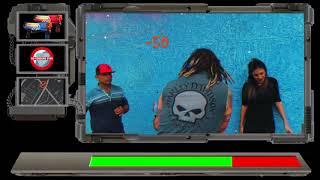 Смотреть клип Mr Pimp Music - Robocok
