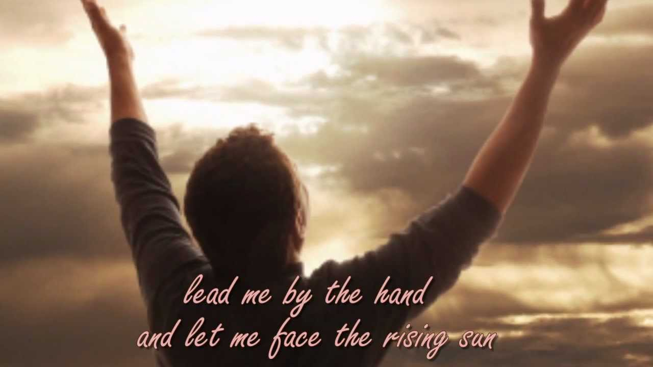 Jesus Pictures With Quotes Wallpapers Lead Me Lord By Gary Valenciano With Lyrics Youtube