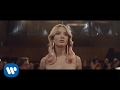 Clean Bandit - Rockabye (feat. Sean Paul & Anne-Marie) [Official Video]