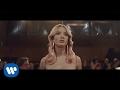 Clean Bandit - Symphony (feat. Zara Larsson) [Official Video]