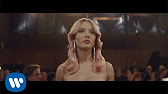 'Clean Bandit feat. Zara Larsson'. 'Symphony'