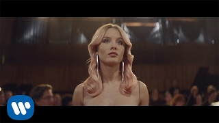 Video Clean Bandit - Symphony feat. Zara Larsson [Official Video] download MP3, 3GP, MP4, WEBM, AVI, FLV November 2017
