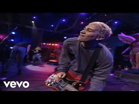 Nirvana - School (Live And Loud, Seattle / 1993)