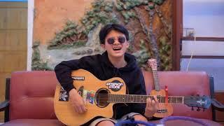 Download Our Story - Kebahagiaanmu Surga Untukku ( Gitar Cover By : Alfiano AP )