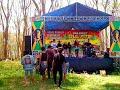 Anggun - Mimpi ( Reggae Version ) FTR_Band