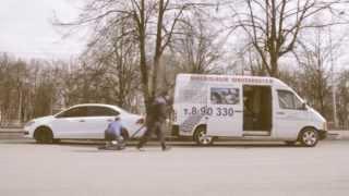 Мобильный шиномонтаж Владикавказ(Мобильный (выездной) шиномонтаж во Владикавказе, Северная Осетия http://www.youtube.com/watch?v=aau7TguHwIs., 2013-11-06T18:00:52.000Z)