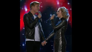 American Idol's Caleb Lee Hutchinson & Maddie Poppe Are Dating