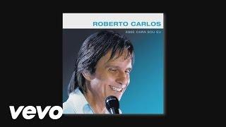 Roberto Carlos - Furdúncio (Audio)