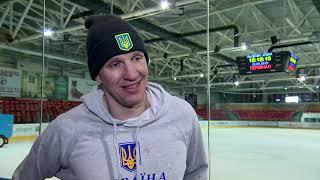 Андрей Михнов - о новой тактике в сборной Украины перед ЧМ-2019 в Эстонии