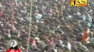 Dil Tu Rona Nahi By JAL Band-Tribute To Shaheed Mohtarma Benazir Bhutto Sahiba