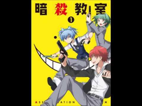 Hero HOLDING OUT FOR A HERO (Kataoka&Yada&Okano)
