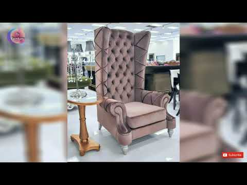 latest-sofa-chair-designs-for-bedroom-and-living-room