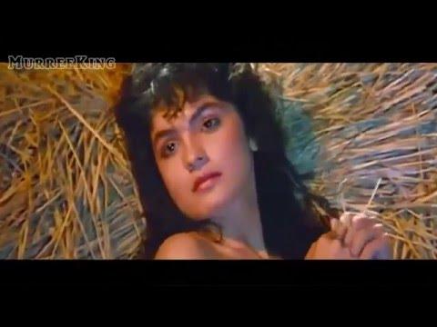 Dil Hai Ke Manta Nahin Title Full Song Kumar Sanu, Anuradha Paudwal 1991 HD 1080p