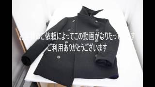 染み抜き 武田クリーニング ブログ投稿数とYoutubeへの動画の公開数がク...