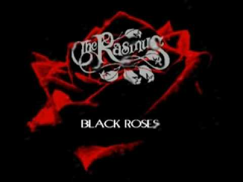 the rasmus - ghost of love
