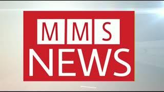 ఆటో డిసిఎం డీ ముగ్గురి మృతి//5 November 2018 MMS NEWS VKB