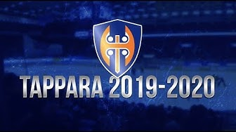 Tappara 2019-2020