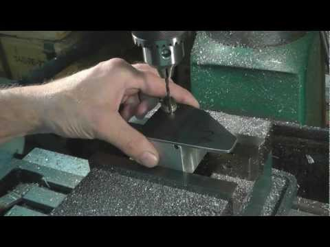 How to Make a Cannon Ball mold part 3