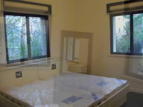 Apartment for Rent - Emek Refaim - Jerusalem