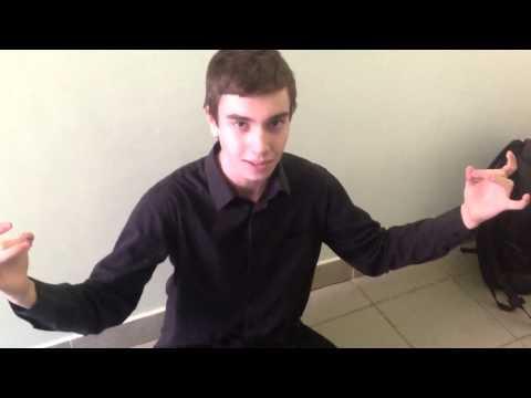 Порно amp ХХХ видео Смотри xxx