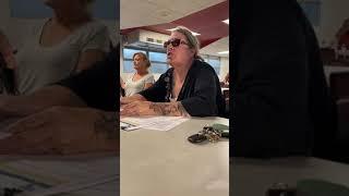 Vandalia School board meeting September 20, 2021