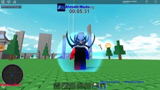 ROBLOX New Hack Exploit For ROBLOX LYNX ✅ Btools Skybox And Fire And Speed And More✅ [Working]!!