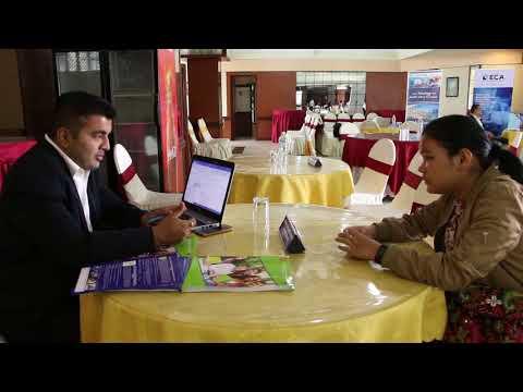NEPAL PLANET EDU REPORT