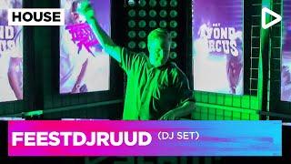 FeestDJRuud (DJ-set) | SLAM!