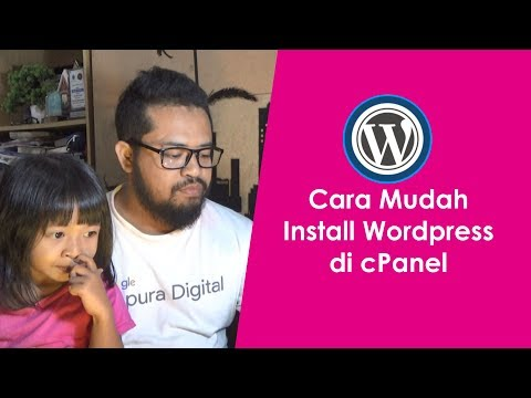 how-to-install-wordpress-on-cpanel