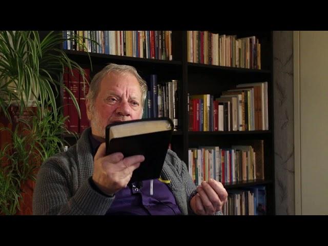 Kysymyksiä Raamatusta