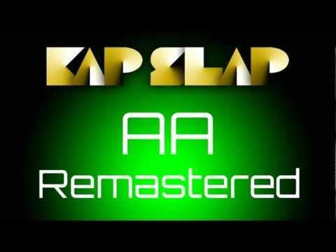 Клип Kap Slap - All Of The Nights
