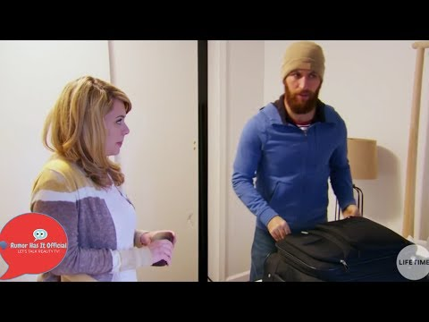 married-at-first-sight:-luke-says-kate-blacks-out-after-drinking?!-|-s8-ep12