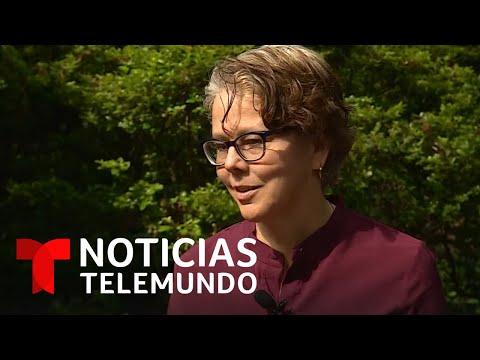 EN VIVO: Noticias