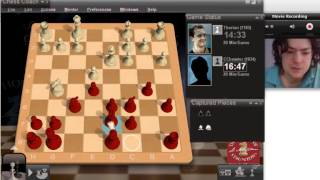 Chessmaster 11 - Out - 88
