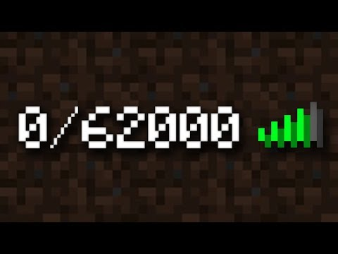 HYPIXEL IS RUINED
