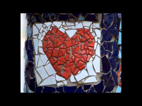 T2 Feat Jodie Aysha - Heartbroken (Wawa Mix)