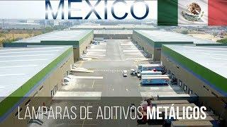 Monterrey, NL, México: El Gran Desarrollo e Inversión en Zonas y Parques Industriales