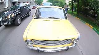 MVI 6530(, 2012-07-10T21:13:36.000Z)