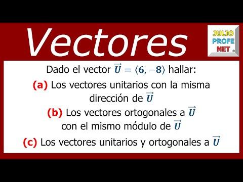 vectores-unitarios-y-ortogonales-en-el-plano