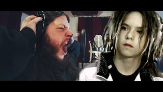 Repeat youtube video Freestyler - Bomfunk MC's [METAL VERSION]