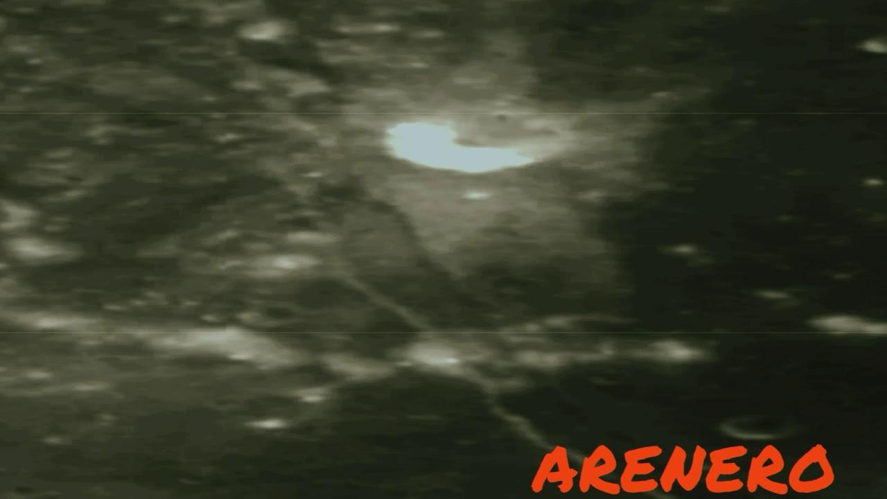 Google moon ????