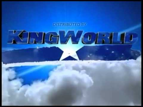King World Productions/CBS Paramount Television